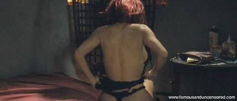 diether ocampo porn pictues