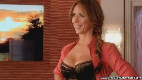 Jennifer Love Hewitt Nude And Horny