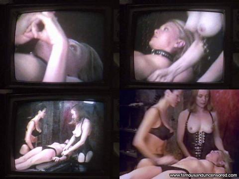 peta-wilson-nude-naked-free-college-amateur-videos
