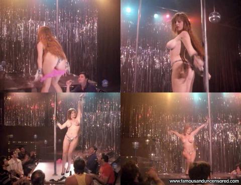 Nude Sexy Scene Dance With Death Striptease Shorts Omani Hd