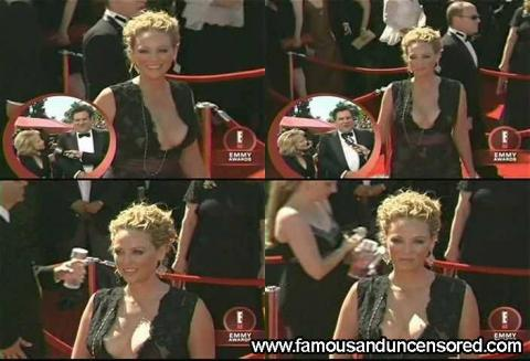 Virginia Madsen Nude Sexy Scene Red Carpet Car Nude Scene Hd
