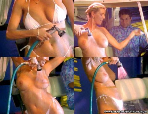 Amy lynn baxter blow jobs situation