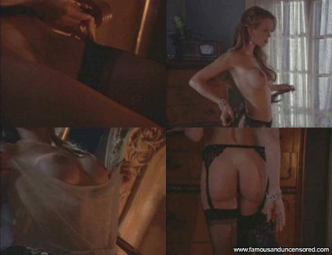 nude actress Samantha smith