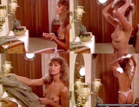 Natalie uher sex