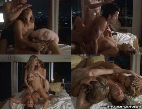 Full length sex movie galleries