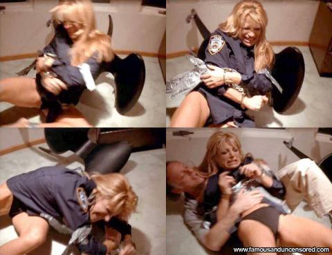 Taylor Dayne In Porn Movie 68