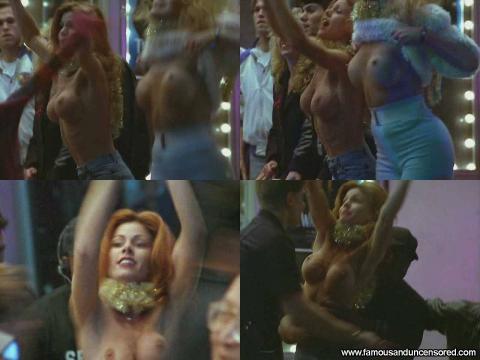 Tammy Parks Sex Scene 96