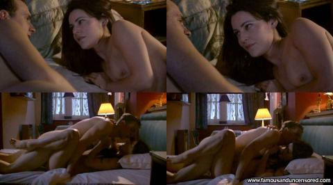 Louise Delamere Nude Sexy Scene Hat Bed Nude Scene Famous Hd
