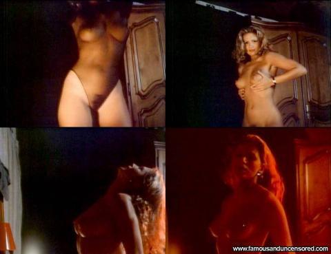 France Sex Scene 86