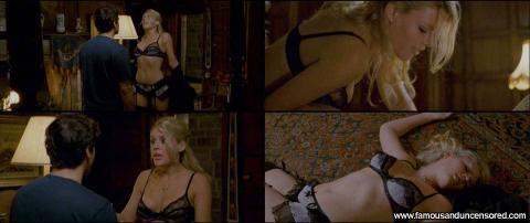 Philipps nude busy Busy Philipps