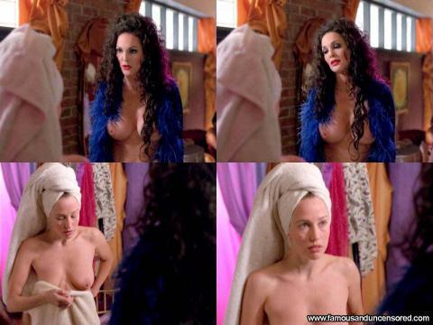 Celia Hart Train Hat Hd Cute Nude Scene Famous Doll Female
