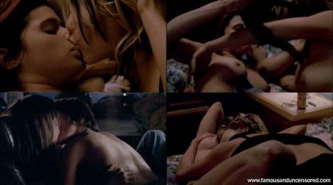 Melonie Diaz Sex Scene 26