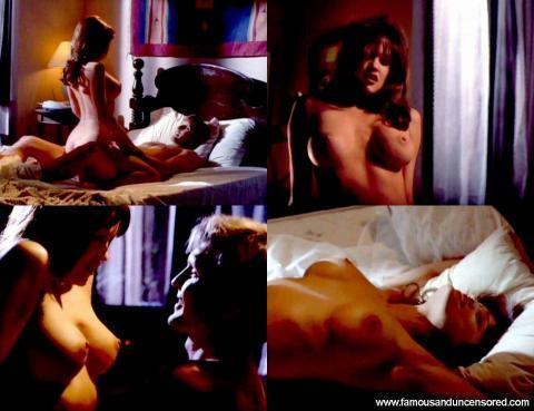 Good erotic bed scene big