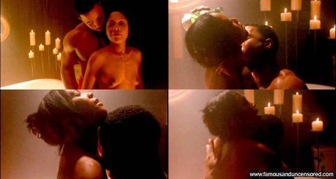 monica calhoun nude sex videos