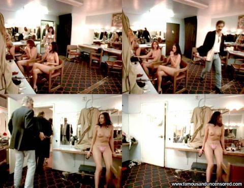 Database las vegas strip clubs