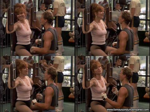 Naked Marilu Henner Years In Between The Lines Gallery
