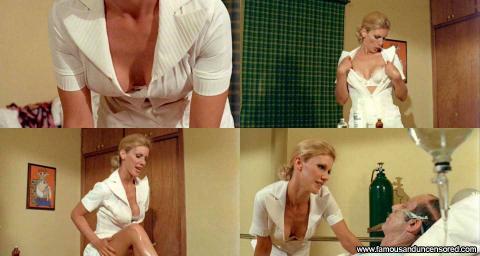 Mary Charlotte Wilcox Nude Sexy Scene Nurse Teasing Shirt Hd