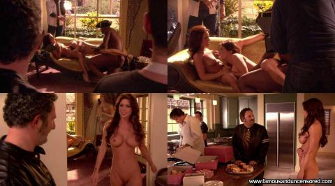Jessica Jaymes Nude Sexy Scene Chair Porn Legs Hat Beautiful
