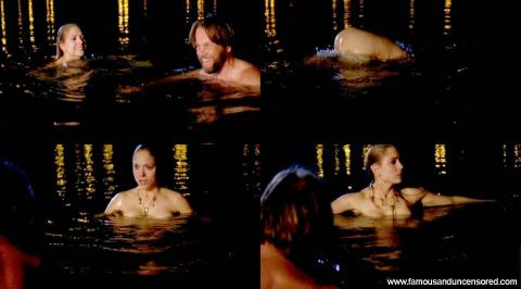 Can consult Brooke nevin nude scene something is