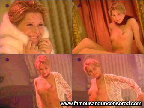 Tanja szewczenko naked