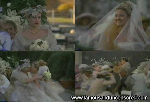 Liv Tyler Nude Sexy Scene Wedding Jumping Kissing Lesbian Hd
