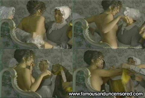 Valeria Golino Nude Sexy Scene Emo Actress Beautiful Famous