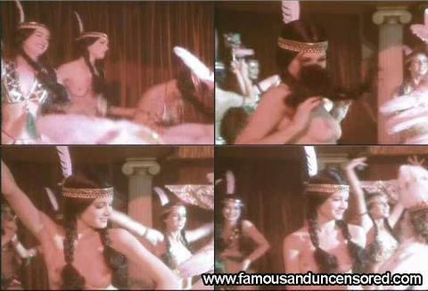 Bridget Fonda Nude Sexy Scene Scandal Scandal Nice Topless