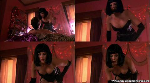 Liv Tyler Nude Sexy Scene One Night At Mccools Fetish Doll