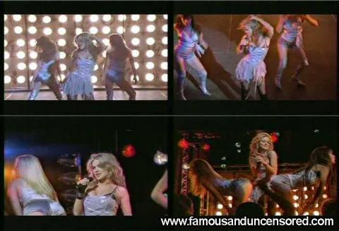 Carmen Electra Nude Sexy Scene Monster Dancing Car Famous Hd