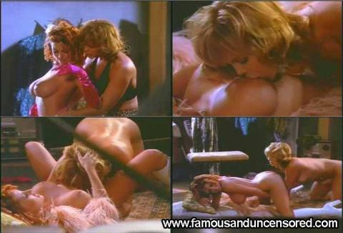 Roxanne Michaels Erotic Lesbian Scene Thong Emo Lesbian Car