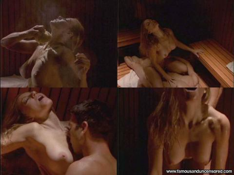 female-naked-griffin-drew-sex-scenes-anderson-sexy