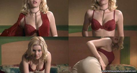 the girl next door nude scenes