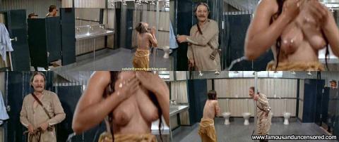 turkish famous porn