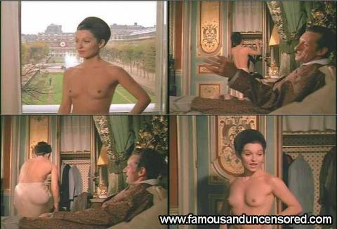 France Sex Scene 25