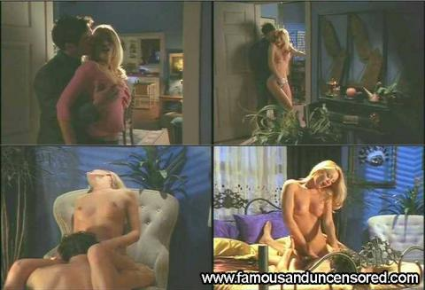 Holly Sampson Nude Sexy Scene Bedtime Stories Chair Skirt Hd