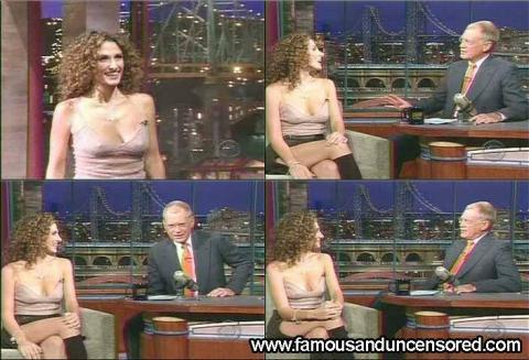 nipples licking sucking pussy porn