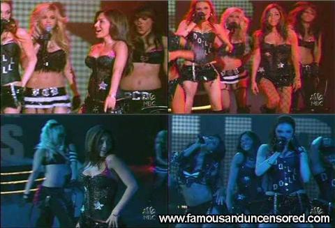 Hot Sex In Las Vegas Videos 29