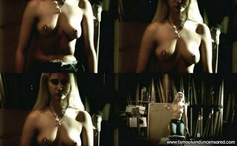 Nackt Gabriela Arancibia  Erin_Cummings_
