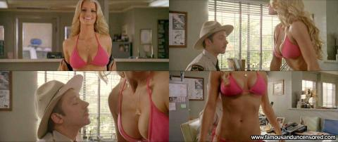 Nude coeds from dukes of hazzard