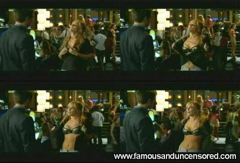 Hot Sex In Las Vegas Videos 8