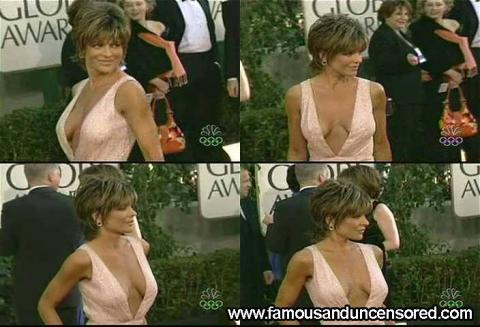 Lisa Rinna Nude Sexy Scene Red Carpet Hat Car Nude Scene Hd