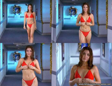 Scrubs tv show made into porn