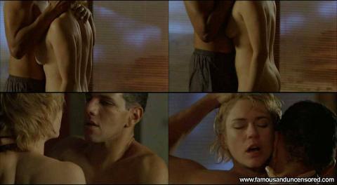 Marie Josee Croze Nude Sexy Scene Nude Scene Beautiful Doll