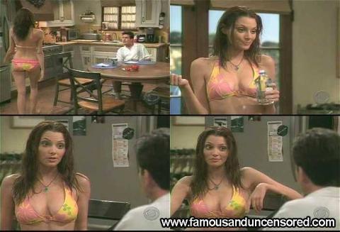 nude black female sucking
