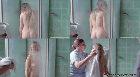carrie fleming nude pictures