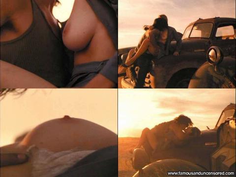 Jane kaczmarek sex scene picshare