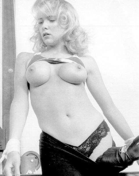 Shanna Retro Torture Nasty Horror Humiliation Bondage Kinky