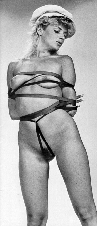 Shirly temple fake nudes idea Very
