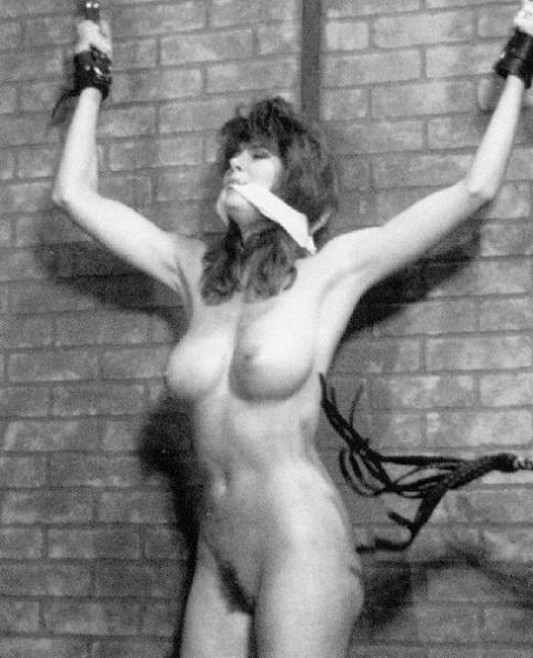Retro bdsm movies