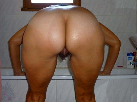 hot sexy samoan pussy